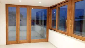 Ristrutturazione Residenziale - Casa Carla