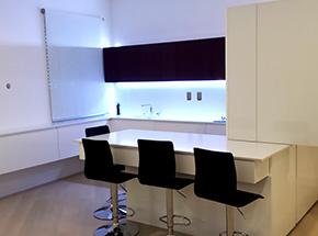 Ristrutturazione Residenziale - Casa Fabio